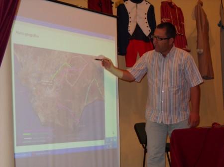 Manuel Castro Rodríguez.