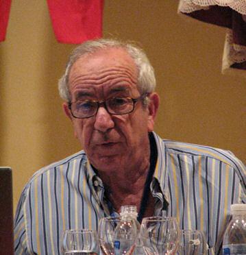 Diego Gutiérrez Téllez.