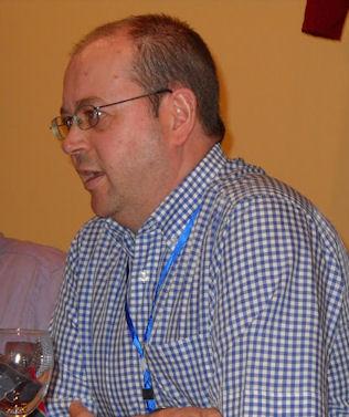 Jorge Alberto Jordán Fernández. - JordanJorgeAlberto011