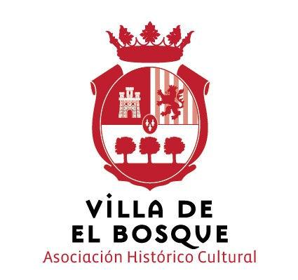 Asociación Histórico Cultural Villa de El Bosque.