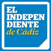 www.todoestaporcontar.com