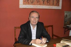Antonio Hernández.