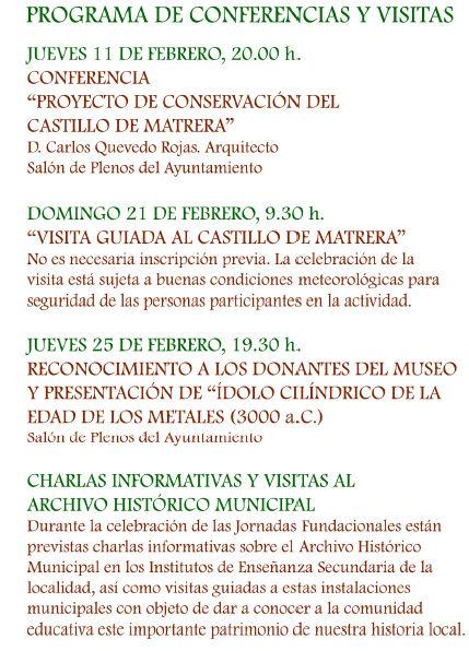 villamartin museo historico municipal: