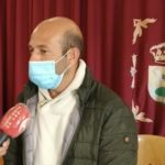 IU apoya la apertura del hospital público sociosanitario en Ronda